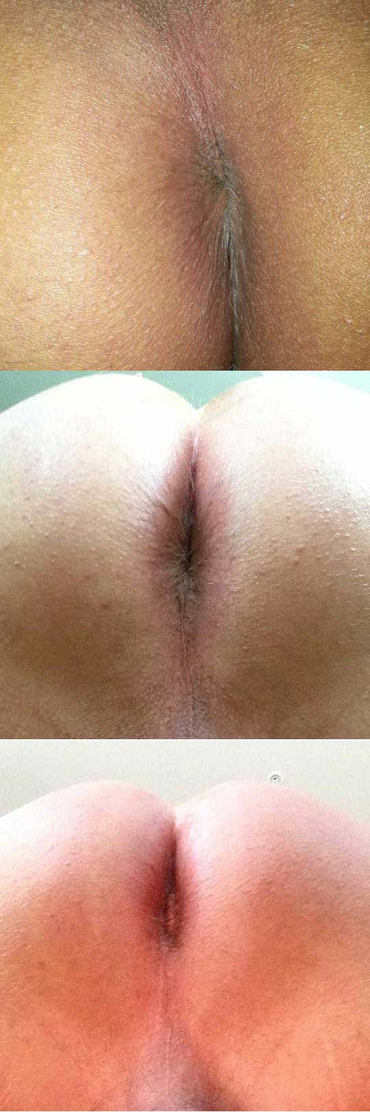 Fantasymassage your wife will never find out